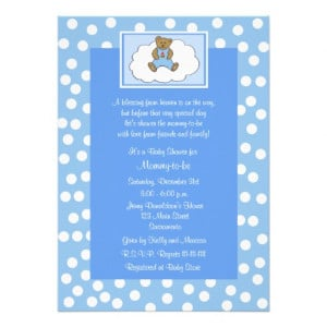 Christian Baby Poems for Boys http://www.pic2fly.com/Christian+Baby ...