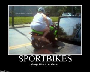 Dumb ass on a crotch rocket-demotivator-sportbikes.jpg