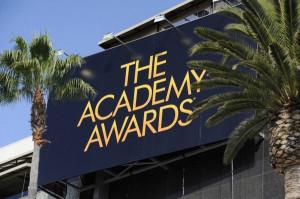 ... Artist di Michel Hazanavicius il film favorito, le quote Stanleybet