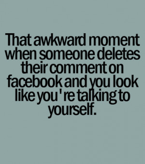 when quotes that awkward moment when quotes that awkward moment when ...