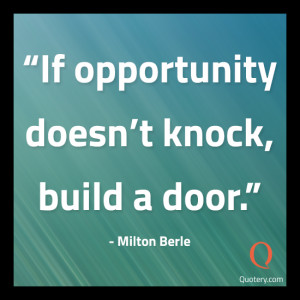 milton-berle-if-opportunity