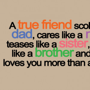 friendship quotes from friendship quotes from quotes from