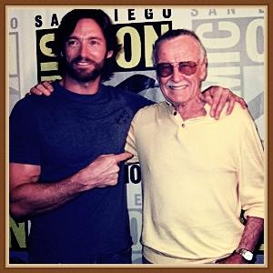 iron man tom hiddleston The Avengers Chris Evans Chris Hemsworth Hugh ...