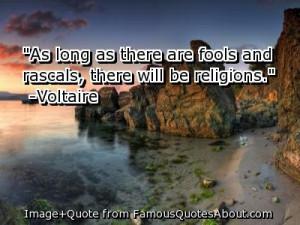 fools quotes quotes fool a fool quotes quotes on fools fool quotes ...