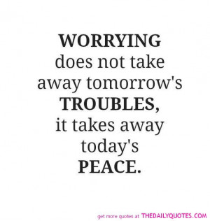 worrying-quotes-sayings-pictures-quote-pics.jpg