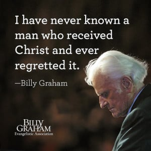 These 20 quotes from the Bible, Billy Graham and others can fuel your ...