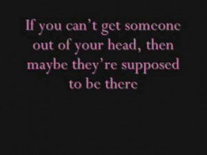 Really cute quotes about love pictures 1