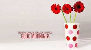 good morning have a nice day wishes wallpaper good morning hen on ...