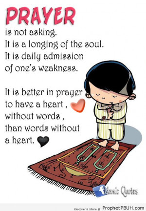Most Beautiful Islamic Quotes Beautiful Islamic Quotes 3
