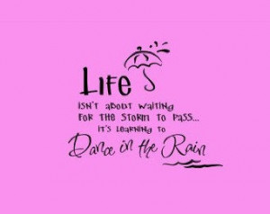 quotes about love and life for boys bedroom wall stickers funny quotes ...