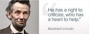 Quotes About Leadership From Inspirational Leaders
