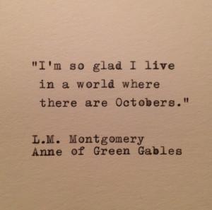 Typewriter Quotes