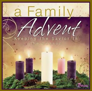 4 advent quotes quotesgram. Black Bedroom Furniture Sets. Home Design Ideas