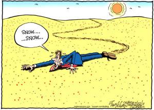 ... Heat Wave - English - hot, weather,heat index, heat stroke, summer
