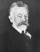 Brief about Henry Cabot Lodge: By info that we know Henry Cabot Lodge ...