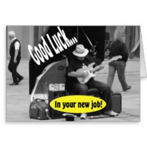 good luck new job quotes 324 x 324 21 kb jpeg courtesy of jobspapa com