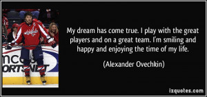 dream-has-come-true-i-play-with-the-great-players-and-on-a-great-team ...