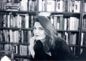 For two decades, Jeannette Walls hid her roots. Now she tells her own ...
