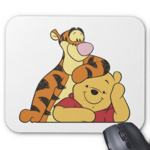 winnie_the_pooh_tigger_and_pooh_best_friends_mousepad ...