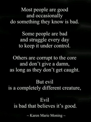 Sociopath Quotes