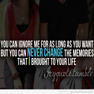 search terms cute fighting quotes fights in relationship quotes ...