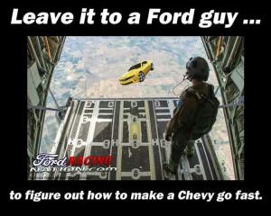 Ford Rocking Chevy JokesChevy Suck, Ford Guys, Ford Rocks, Chevy Jokes ...