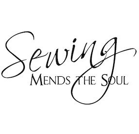 Sewing-Mends-The-Soul-Wall-Quote-Decal-Vinyl-Sticker.jpg