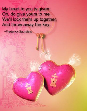 Love Quotes, Quotations and Perfect Widgets