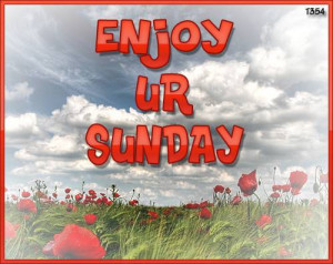 http://www.desi44.com/sunday/enjoy-your-sunday/