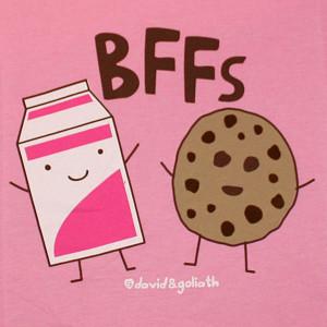 cookie and milk.jpg