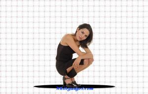 103601d1335417229 andrea corr wallpaper andrea corr wallpaper jpg