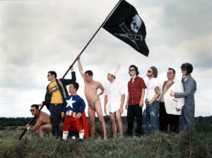 jackass quotes