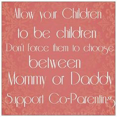 Step Parent Quotes