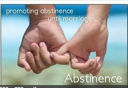 """Abstinence Bible Verses, Luke 16:10 ESV """"One who is faithful in a ..."""