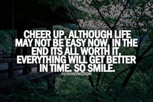quotes-life-sayings-deep-brainy-inspiring.png
