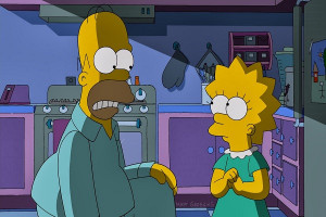 Happy Birthday Yeardley Smith: 10 Great Lisa Simpson Quotes