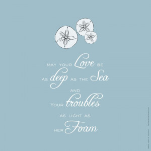 beach quotes and sayings | and nautical phrases and love quotes to ...
