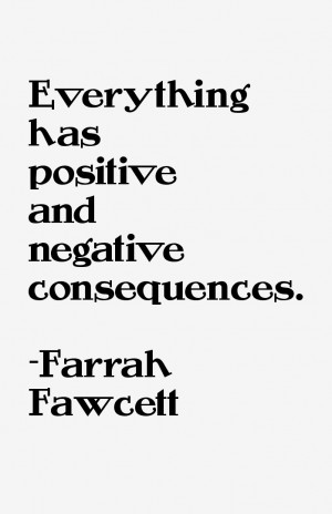 farrah-fawcett-quotes-2324.png