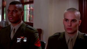 Movie Vault Review: A Few Good Men [1992]