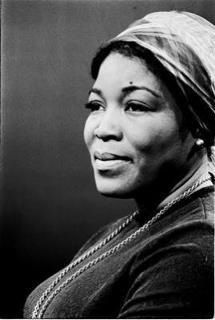 ... advocate wife of malcolm x more malcolm x s betty shabazz wife betty