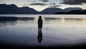 ... the tension in Jane Campion's Top of the Lake is becoming suffocating