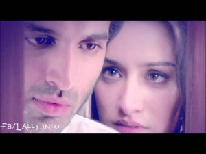 ... (Mustafa Zahid) Official Full Song (Aashiqui 2) LallySidhuCollection