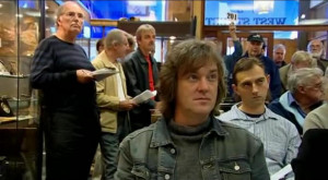 Top Gear Quotes James May http://jamesmayboard.proboards.com/thread ...