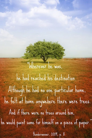 Quotes About Missing Someone Who Passed Away missing someone who has ...