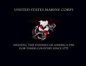 marine corps screensavers amazing marine corps wallpaper marine corps