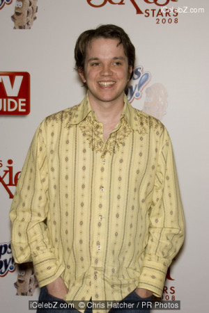 quotes home actors eric millegan picture gallery eric millegan photos