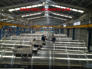one hundred tanks let us know please contact us for a quick quote