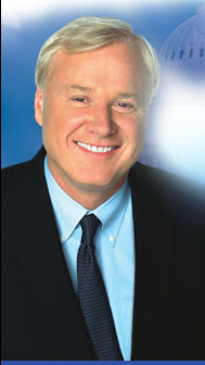 Chris Matthews Quotes