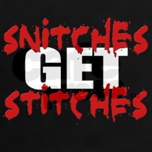 snitches_get_stitches_womens_dark_tshirt.jpg?color=Black&height=460 ...
