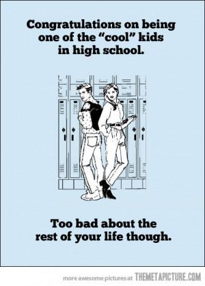Funny photos funny high school kids